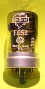 ec52.jpg