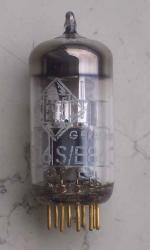 EC806S/E86C