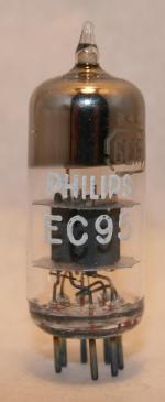 ec_95.jpg