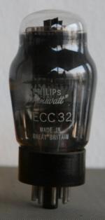 ECC32_Philips Miniwatt