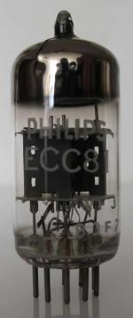 ECC81   VP3 B3F2