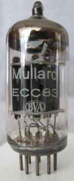 ECC83