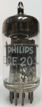 ecf201_philips.jpg