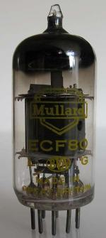 ECF80
