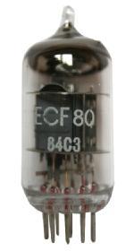 ECF80-Hersteller unbekannt_Aufschrift 84C3