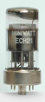 ech21_miniwatt.jpg