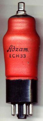 ech33_az_r2.jpg