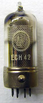 ech42_im.jpg