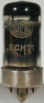 ech71_036r.jpg