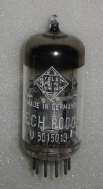 ech8000_tfk_1.jpg