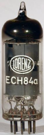 ech84a_48_rm20p.jpg