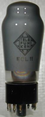 ecl11_tfm_r.jpg