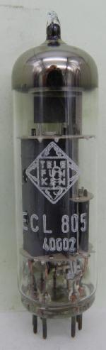 ecl805_telefunken_40002.jpg
