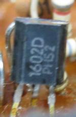 ed1602_redimensionner.jpg