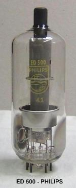 ed500_philips~~1.jpg