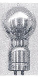 ediswan_r_silvered_bulb_fs.jpg