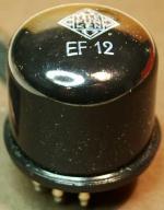 EF12_Telefunken.