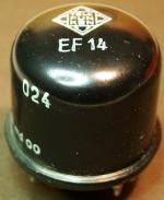 EF14_Telefunken.