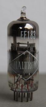 EF183_Haltron