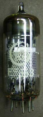EF183_Valvo.
