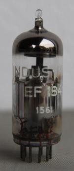 EF184_Industria