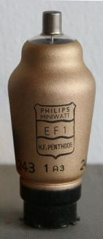 EF1_Philips Miniwatt