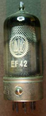 EF42_Valvo.