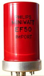 EF50
