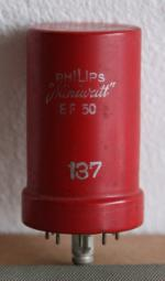 EF50_Philips Miniwatt