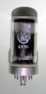 EF51-VALVO-BAL1641-27/42