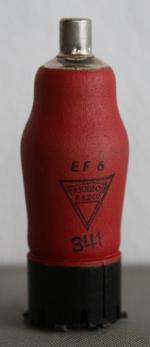 EF6_Triotron Radio