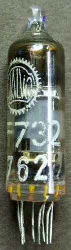 EF732_Valvo.
