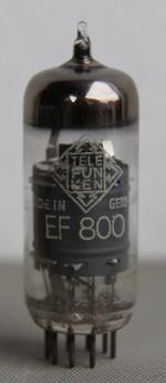 EF800_Telefunken_Deutschland