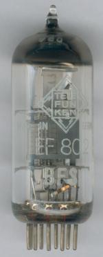 ef802_1.jpg