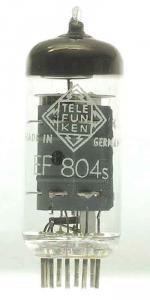 ef804s_telefunken_1.jpg