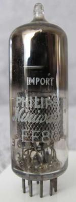 EF80