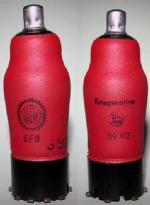 EF8-VALVO-BAL1948-39/42-Kriegsmarine-Nr.S307A-(quer in gelb : 90-052)