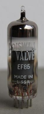 EF85_Ediswan_USSR
