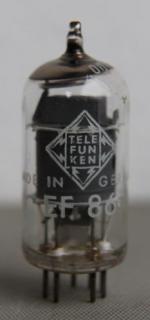 EF86_Telefunken_Deutschland