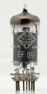 ef89_telefunken~~1.jpg