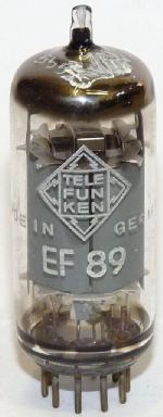 ef89_telefunken~~3.jpg