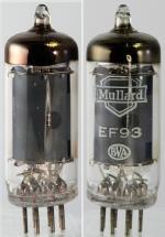 Mulla<rd EF93