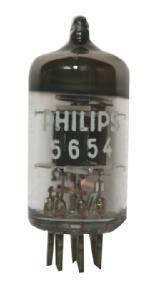 EF95_Philips 5654