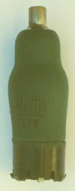 EF9_8 grün