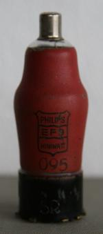 EF9_Philips Miniwatt