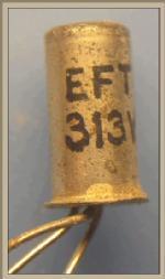 eft313.jpg