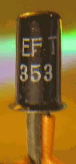 eft353.jpg