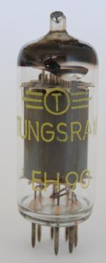 EH90 Tungsram