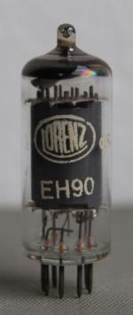 EH90_Lorenz_Deutschland