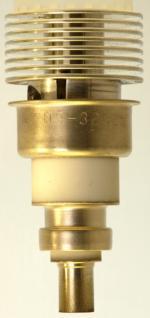 Eimac 3CX100A5 'D9-32622'
